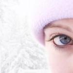 Eye Reading in Body Language