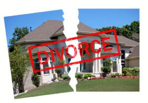 Ending a Long Term Relationship, broken home