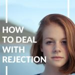 How to Deal With Rejection in Love – When He Doesn't Love You Back