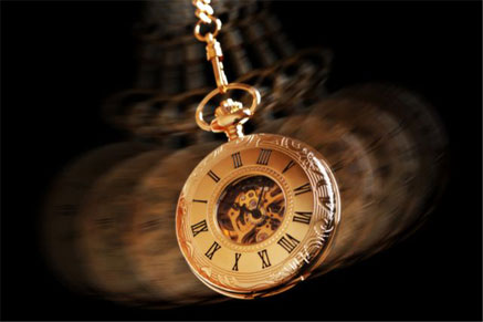 Hypnosis Online FAQ: Tips for Self-Hypnosis and Downloads