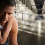Partner in Prison: Help!