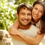 Compatibility Test: 7 Simple Points That Say It All