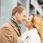TEST: How Good Is Your Relationship?