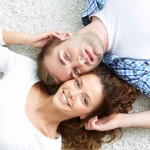 Relationship Test: 31 Questions to Ask