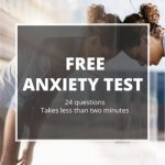 Interactive Anxiety Test: Are You Emotionally Unstable?