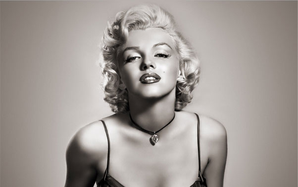 Marilyn Monroe Quotes On Love And Relationships Psychologia