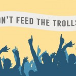 The Psychology of Internet Trolls