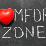 Test: Are You Ready to Venture Out of Your Comfort Zone?