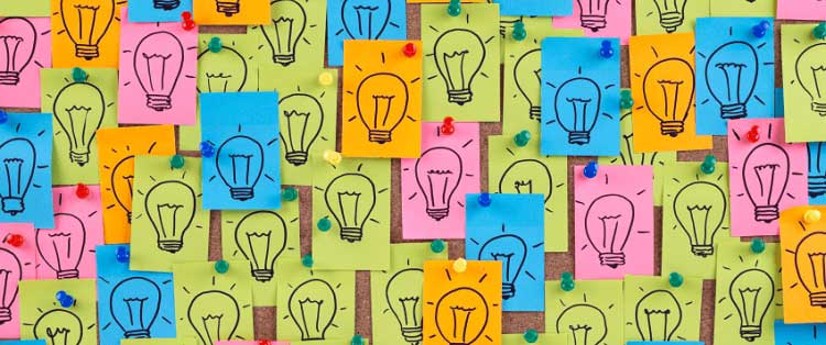 Imagination and Creativity Test