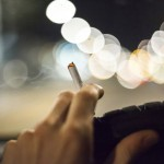 Why Do People Smoke: What's Your Payoff? [TEST]