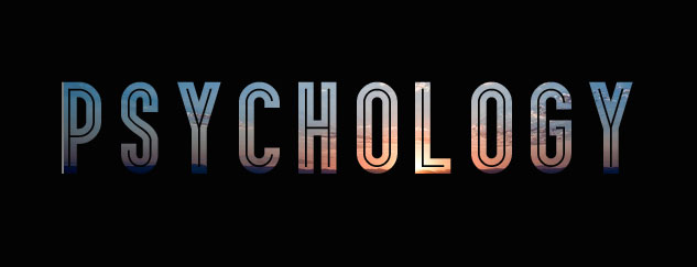52 jobs with psychology degree | psychologia, Human Body