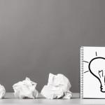 Creativity Test: Curiosity, Imagination, Complexity, Risk Tolerance