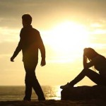 Crazy in Love: 4 Psychological Love Disorders