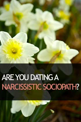 Why We Elect Narcissists and Sociopaths–And How We Can Stop!