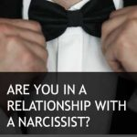 Are You in a Relationship with a Narcissist? Ask This ONE Question