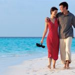 Phlegmatic and Phlegmatic Compatibility