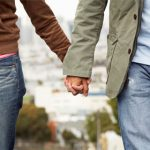 Phlegmatic Temperament in Love and Relationships