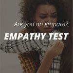 Empathy Test: Am I an Empath?