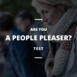 People Pleaser Quiz