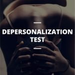 Depersonalization Test (DDD)