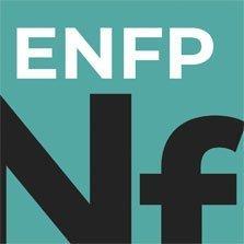 ENFP Profile