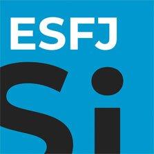 ESFJ Profile