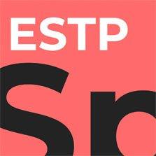ESTP Profile