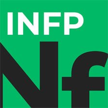 INFP Profile