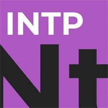 INTP Profile