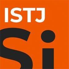 ISTJ Profile