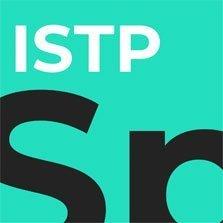 ISTP Profile