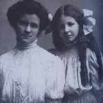 Isabel Briggs Myers and Katharine Cook Briggs