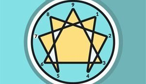 Enneagram 7w8: The Seven with an Eight-Wing