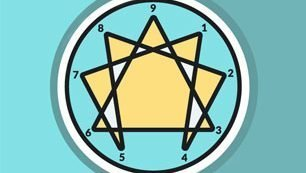 Enneagram 8w7: The Eight with a Seven-Wing