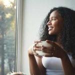 Introvert, Extrovert, Ambivert Quiz