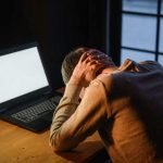 Job Burnout Quiz: Stress Arousal, Energy Conservation, Exhaustion
